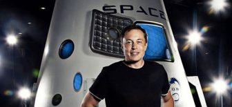 Elon Musk Mars'a seyahat için tarih ve fiyat verdi