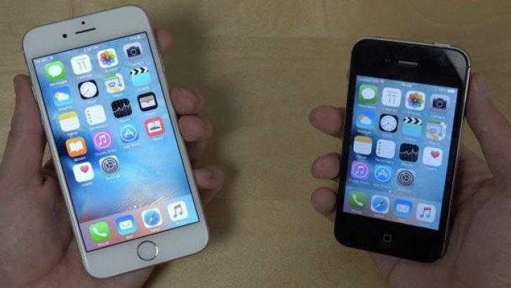 Eski iPhone'larınızı 8 farklı şekilde değerlendirebilirsiniz