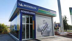 Euromaster City Antalya ve Konya'da Açıldı!