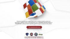 Tofaş 'Aklım Fikrim Fiat' ile yenilikçi projelere destek sağlıyor!