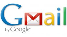 Gmail kullanıcı adını değiştirme nasıl yapılır?