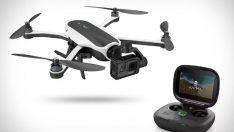 Drone'lar yeni iş fırsatları sunuyor
