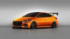 Hyundai, Sema Otomobil Fuarı'nda oldukça iddialı