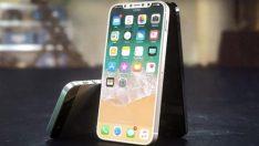 iOS 11'deki sorunları ve şikayetleri gidermek için yeni güncelleme