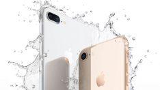 iPhone 8 ve iPhone 8 Plus Türkiye'de ne zaman ve kaç liradan satışa çıkacak
