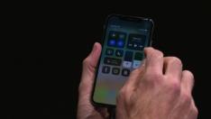 iPhone'un hızını artırmak için depolama alanında boş yer açma