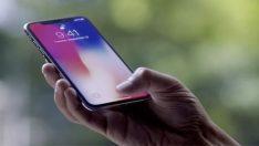 Apple 2018'de ucuz iPhone çıkarabilir