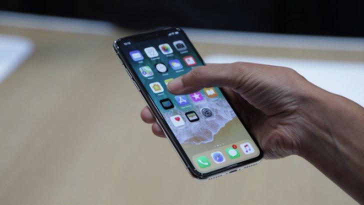 iPhone'da işlemci performansını artıran Pil Sağlığı özelliği nasıl kullanılır