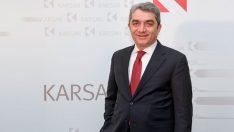 Karsan'dan Kuzey Amerika pazarı  için stratejik adım!