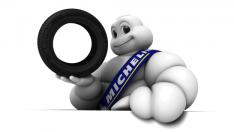 Michelin İyi Dersler Şoför Amca projesi, yeni döneminde 12 bin şoföre ulaşacak