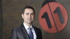 Akbank ve n11.com'dan e-ticareti geliştirecek yenilikçi dev adım