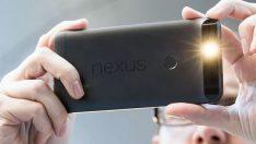 Android güncellemesi Nexus telefonlara yeni emoji getirecek
