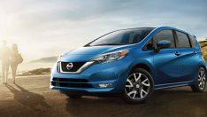 Nissan güvenlik nedeniyle 1,21 milyon aracı geri çağırdı