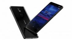 Nokia 7 görücüye çıktı