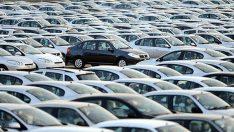 Dizel otomobil satışları gerilerken otomatik otomobillerin satışı arttı