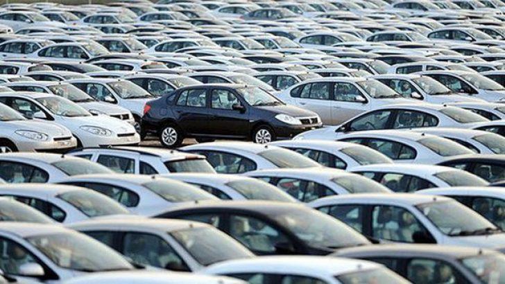 Otomobil fiyatlarına kur zammı!