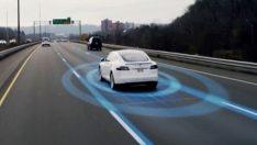 Sigortacılar sürücüsüz otomobillere hazır mı? Sektörü nasıl etkileyecek