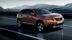 PSA Group Fransa'daki iki tesisinde yeni araçlar üretecek