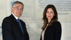 İtalyan mobilya devi Rapsel Türkiye'yi üs olarak kullanacak
