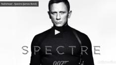 Radiohead'in James Bond için yaptığı şarkıyı dinleyin