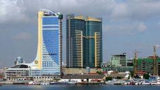 Yapı Merkezi Tanzanya'da 1,9 milyar dolarlık ihale kazandı