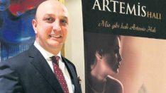 Acme Grup'un yeni markası Armis