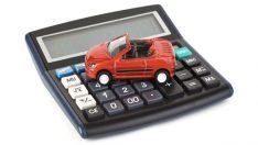 Türkiye otomobil vergisinde dünya birincisi oldu