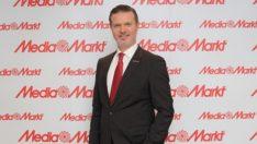 MediaMarkt cadde mağazalar ile büyümeyi hedefliyor