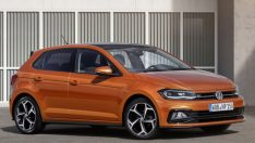 Yeni Volkswagen Polo'nun Türkiye fiyatları belli oldu