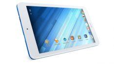 Acer'dan çocuklar için ucuz tablet
