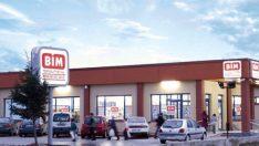 BİM Birleşik Mağazalar İran'da 1000 mağaza açmayı hedefliyor