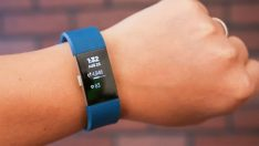 Fitbit artık daha akıllı