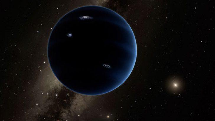 Gezegen 9 hakkında ne biliyoruz