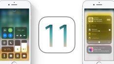 iOS'un 11.2.6 güncellemesi yayınlandı