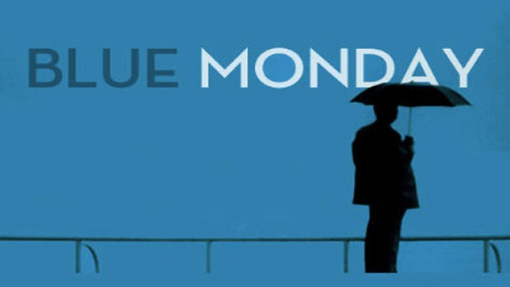 Mavi Pazartesi gerçek mi
