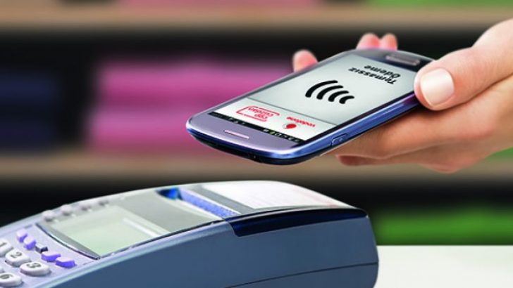 Türkiye'de hangi mobil cüzdanlar öne çıkıyor