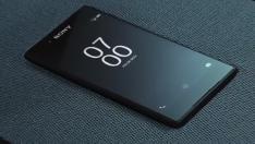 Sony Xperia Z5 ve Z5 Compact Android, Stagefright güvenlik açığına çözüm buldu