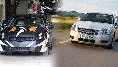 Yerli otomobili Anadolu Grubu, BMC ve Vestel üretecek