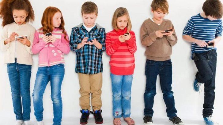 Z kuşağı sosyal medya ve dijital dünyada en çok ne konuşuyor