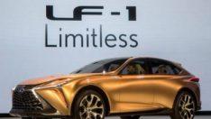 Bu 10 otomobilden biri dünyanın en iyisi olacak!