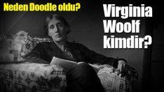 Wirginia Woolf neden intihar etti? – Wirginia Woolf kimdir?- İşte yanıtı