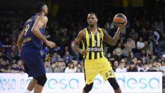 Fenerbahçe – Barcelona maçı ne zaman saat kaçta hangi kanalda?