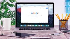 CDN, Google sıralamasına nasıl etki sağlayabilir?