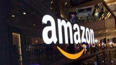Amazon 3. çeyrekte satışlarını artırdı