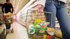 ABD perakende satış rakamları açıklandı
