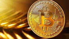 JPMorgan: Kripto paralar yok olmayacak