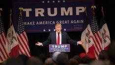 ABD hükümeti Trump'ın birinci yıl dönümünde kapanmaya doğru gidiyor