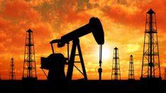 Barclays, petrolde fiyat tahminini yükseltti