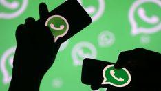 Yerli WhatsApp'a yurt dışından da talep var