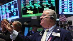 New York Fed Başkanı Dudley yaşanan kayıpları ufak patateslere benzetti